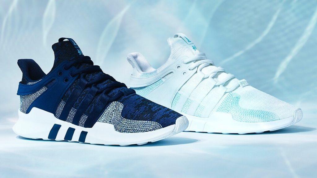 adidas-ocean-plastic-shoes-1024x576